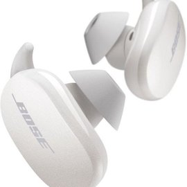 Bose Bose QuietComfort® Earpods Soapstone (no returns once opened for In-Ear devices)