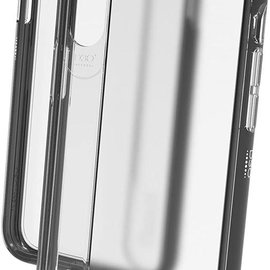 Gear4 Gear4 Windsor Case for iPhone Xs/X Black WHILE SUPPLIES LAST