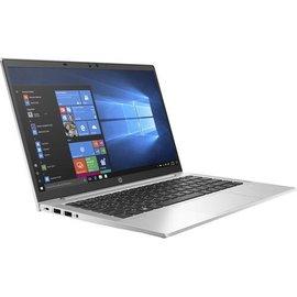 "HP HP ProBook Aero 635 G7, AMD R5-4500U 2.3GHz 8GB 256GB SSD 13.3"" (1920 x 1080) W10P, 3 Year Warranty"