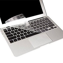 Moshi Moshi Clearguard Keyboard Protector for MacBook Air 11""