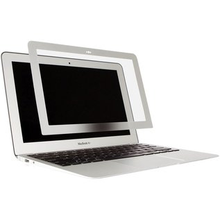 Moshi Moshi iVisor Screen Protector for MacBook Air 11""