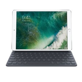"Apple Apple Smart Keyboard for iPad Pro 10.5"" and Air3 10.5"" ONLY"