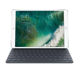 "Apple Apple Smart Keyboard for iPad Pro 10.5"" ONLY"