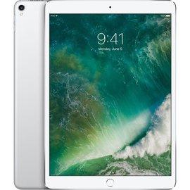 "Apple Apple iPad Pro 10.5"" Wi-Fi 64GB Silver (mid-2017) (ATO)"
