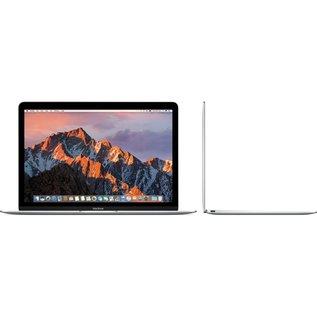 Apple Apple MacBook 12-inch DC Intel Core i5 1.3G 8GB 512GB Silver (mid-2017) (ATO)