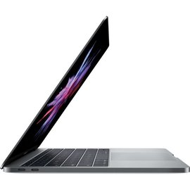 """Apple Apple MacBook Pro 13"""" (NO TOUCH BAR) 2.3G DC i5 8GB 128GB - Space Gray (mid-2017) (WSL)"""