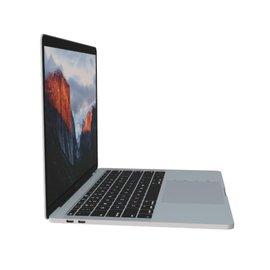 "Apple Apple MacBook Pro 13"" (NO TOUCH BAR) 2.3G DC i5 8GB 256GB  - Silver (mid-2017) (ATO)"