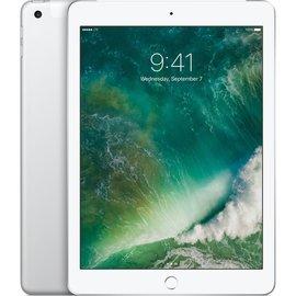 """Apple Apple iPad Wi-Fi + Cellular 32GB Silver (9.7"""" display 2017) (ATO)"""
