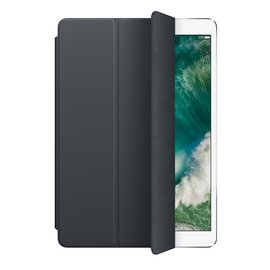Apple Apple Smart Cover for 10.5-inch iPad Pro - Charcoal Gray (ATO)
