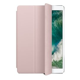Apple Apple Smart Cover for 10.5-inch iPad Pro - Pink Sand (ATO)