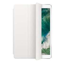 Apple Apple Smart Cover for 10.5-inch iPad Pro - White (ATO)