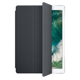 """Apple Apple Smart Cover for iPad Pro 12.9"""" (1st/2nd gen) - Charcoal Gray (ATO)"""