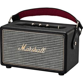Marshall Marshall Kilburn Bluetooth Speaker Black (WSL)