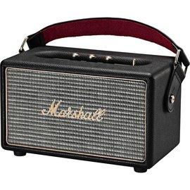 Marshall Marshall Kilburn Bluetooth Speaker Black (WSL)