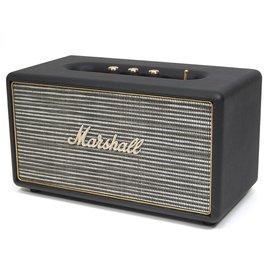 Marshall Marshall Stanmore Bluetooth Speaker Black