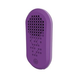 ZAGG ZAGG iFrogz  Audio Tadpole Active Wireless Bluetooth Speaker - Purple