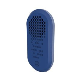 ZAGG ZAGG iFrogz  Audio Tadpole Active Wireless Bluetooth Speaker - Blue
