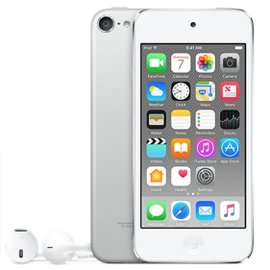 Apple Apple iPod touch 32GB Silver (ATO)