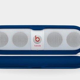 Beats Beats Pill (1st Gen ONLY) Sleeve - Blue (WSL)