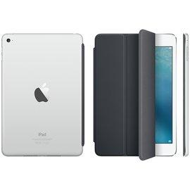 Apple MKLV2ZM/A