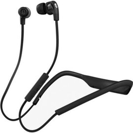 Skullcandy Skullcandy Smokin' Buds 2 Wireless In-Ear Earbuds Black/Chrome
