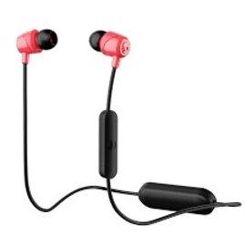 Skullcandy Skullcandy JIB Wireless In-Ear Earbuds Red