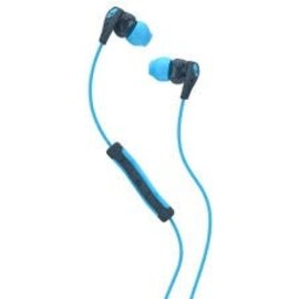 Skullcandy Skullcandy Method Wired in-ear Earbuds w/mic Navy/Blue/Blue