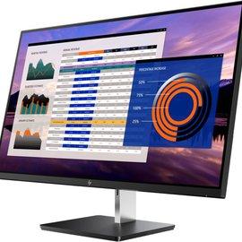 HP HP Z27s 27-inch (3840 x 2160) IPS UHD 4K Display (3-year warranty)