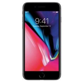 Apple Apple iPhone 8 Plus 256GB Space Gray (Unlocked and SIM-free) (ATO)