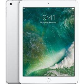 "Apple Apple iPad Wi-Fi 128GB Silver 6th gen 9.7"" (2018)"