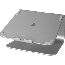 Rain Design Rain Design mStand MacBook Stand Space Gray