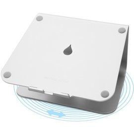 Rain Design Rain Design mStand360 MacBook Stand Silver
