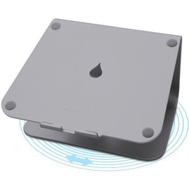 Rain Design Rain Design mStand360 MacBook Stand Space Gray