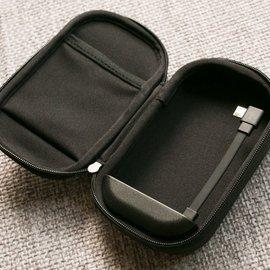 Bose Bose SoundSport® Wireless headphones charging case - Black <br /> (SoundSport & SoundPort Pulse Wireless Only)