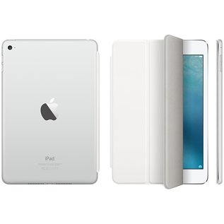 Apple Apple Smart Cover for iPad mini 4 - White (ATO)