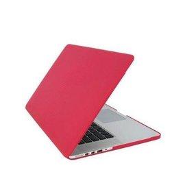 """STM STM Grip Case for MacBook Pro 15"""" Pink (WSL)"""