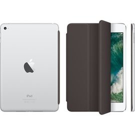 Apple Apple Smart Cover for iPad mini 4 - Cocoa (ATO)