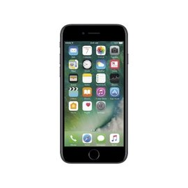 Apple Apple iPhone 7 32GB Black (Unlocked and SIM-free)