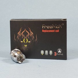 Freemax Freemax Mesh Pro Coil .2ohm Double Mesh Single