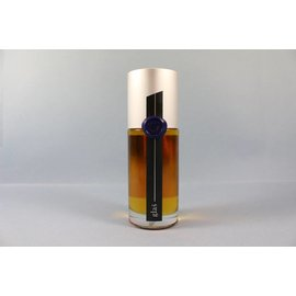 Glas LLC. Glazed 75ml