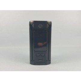 WISMEC Wismec Ravage230w TC Box Mod