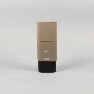 Eleaf Eleaf iCard Starter Kit