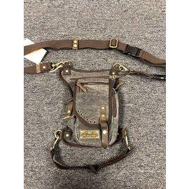 Ukoala Bags Ukoala Wrangler Compact