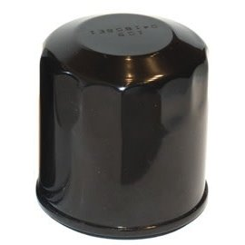 Amsoil EA Oil Filter HD Black