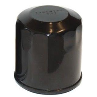 Amsoil EA Oil Filter HD Black