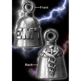Guardian Bell LLC EMT Guardian Bell