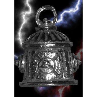 Guardian Bell LLC Fire Fighter Guardian Bell