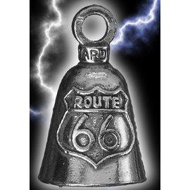 Guardian Bell LLC Route 66 Guardian Bell