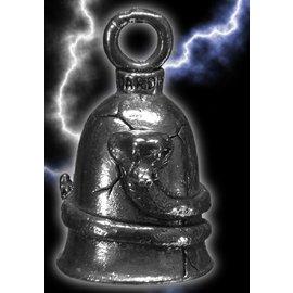 Guardian Bell LLC Snake Guardian Bell