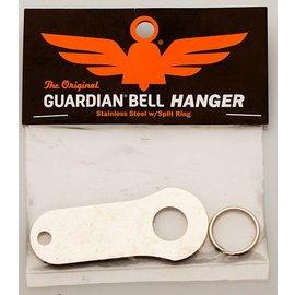 Guardian Bell LLC Bell Hanger